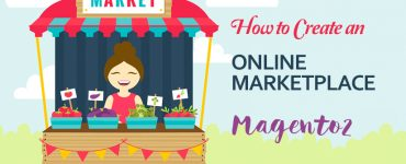 How to create an online marketplace
