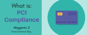 What is PCI Compliance