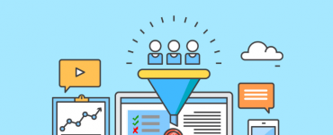 A 25 Point Ecommerce Conversion Optimization Checklist for Your Store (1)