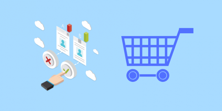 A Step-by-Step Guide to Creating the First AB Test for Your E-Commerce Store