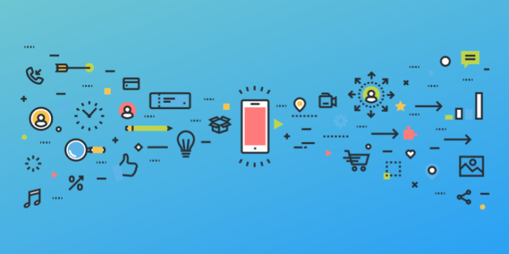 5 Ideas to Boost Your E-Commerce Mobile CRO