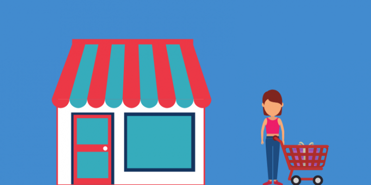 8 Ways to Improve Customer Experience for Your E-Commerce Website