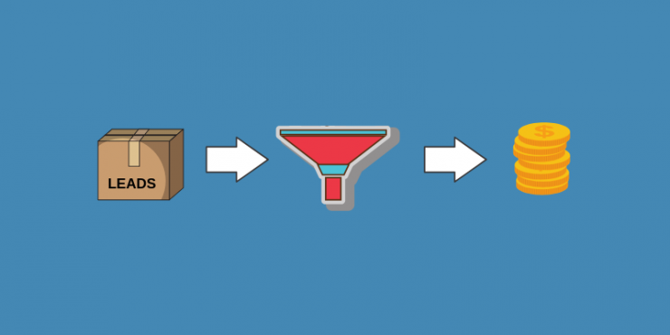 10 Conversion Rate Optimization Tips for 2019 (2)
