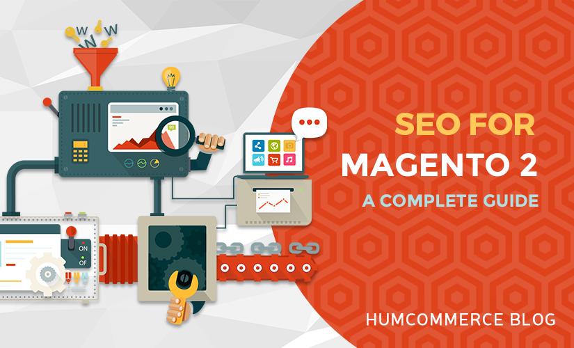 seo for magento 2