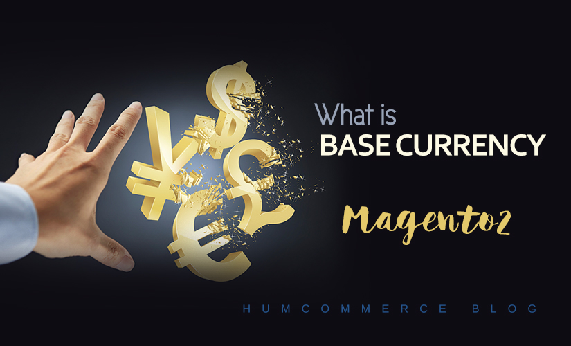 What is Base Currency