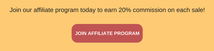 Join-our-affiliate-program-today-to-earn-20-commission-on-each-sale