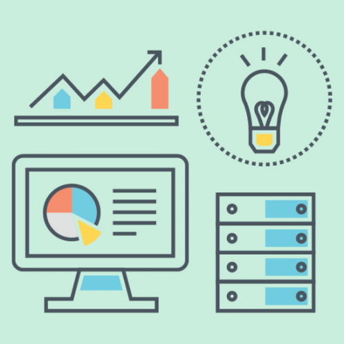 Top e-commerce metrics every business should track