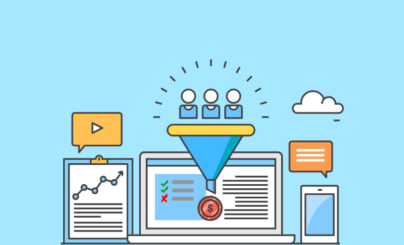 a 25 point ecommerce conversion optimization checklist for your