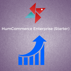 HumCommerce Enterprise (Starter) (1)