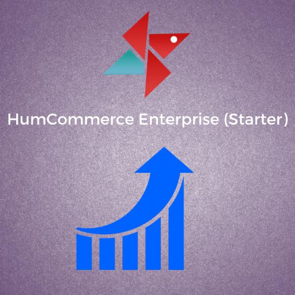 HumCommerce Enterprise (Starter) (1)