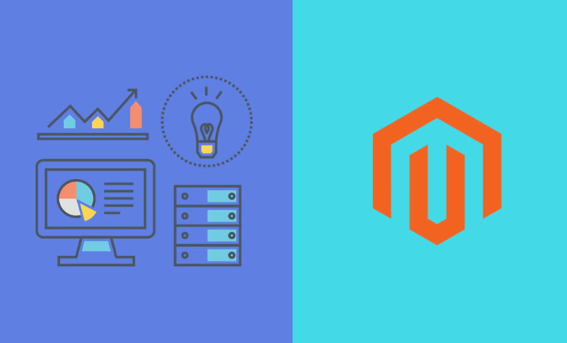 How AB Testing Using Humcommerce Can Increase Conversions on Your Magento Store
