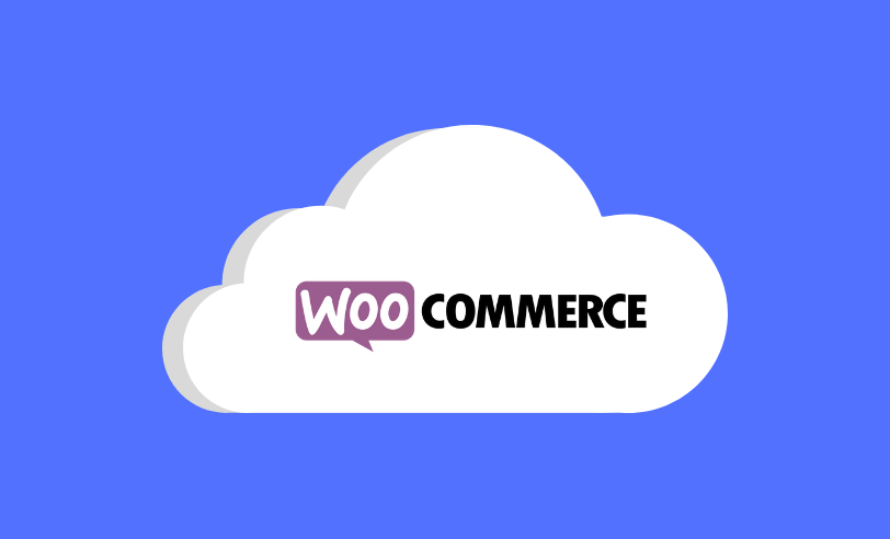 How to choose hosting for your WooCommerce website
