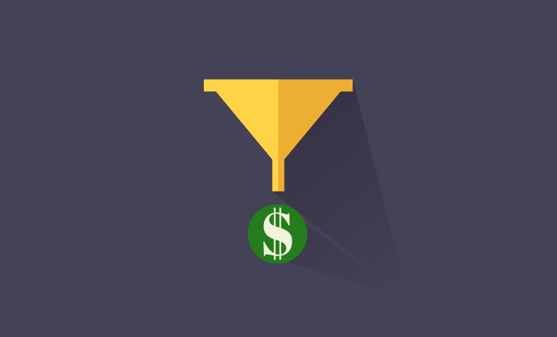 Why should you create an e-commerce marketing funnel_