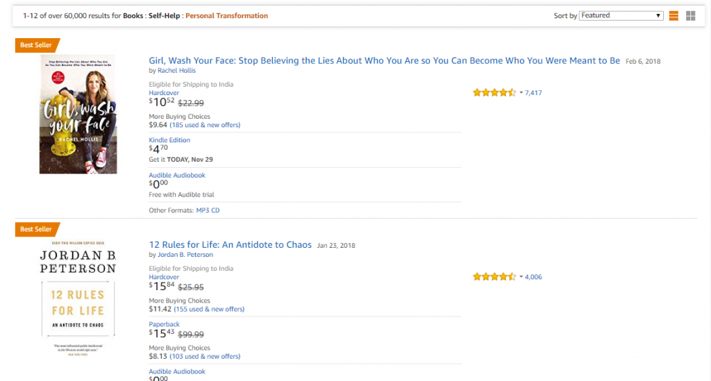 list-view-amazon-1024x549