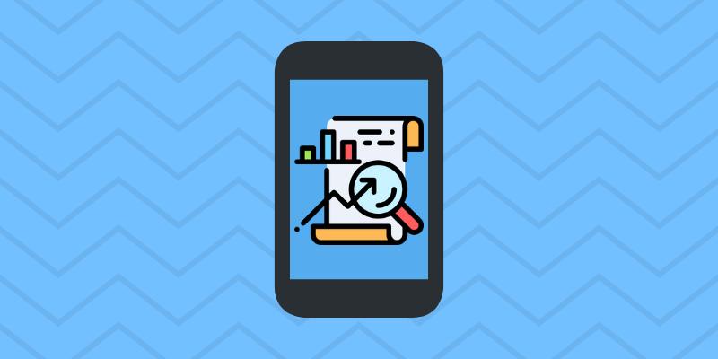 5 Ideas to Boost Your E-Commerce Mobile CRO