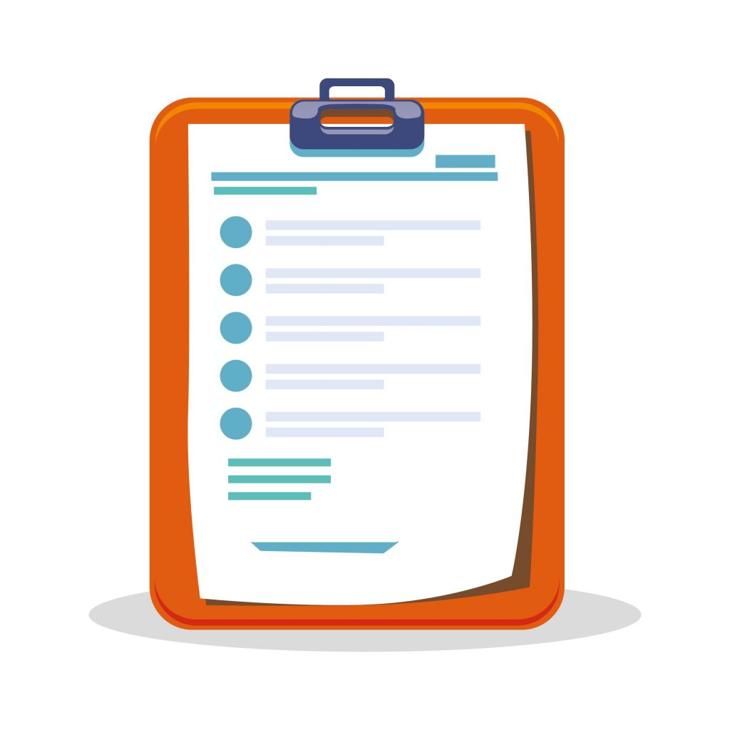 customer-behavior