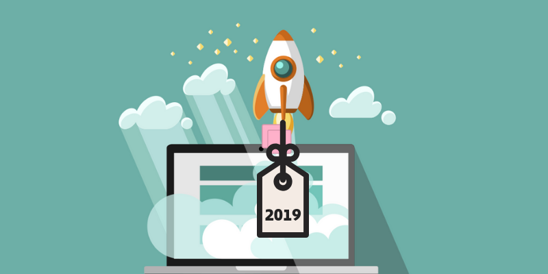 7 CRO Tactics to Boost Your E-Commerce Sales in 2019