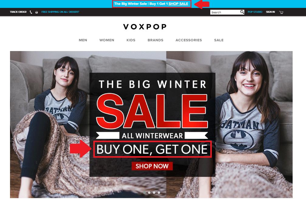 vox-pop-discounts