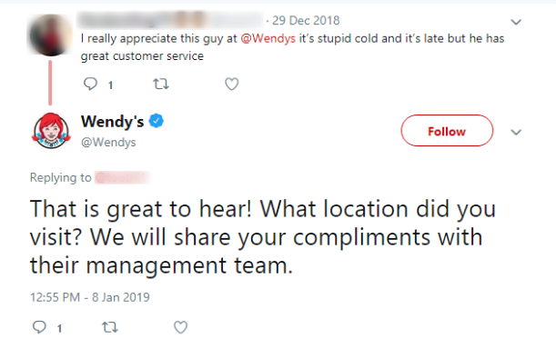 wendys-positive-humcommerce