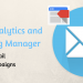 Using Google Analytics and Google Tag Manager for Your Email Marketing campaign